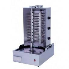 Донер аппарат профессиональный электрический с мотором ZH-890