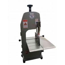 Пила ленточная для резки мяса и костей XHD-250