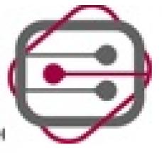 Духовка встраиваемая AKPO PEA 7008 MED 01 WH