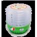 Электросушилка для овощей и фруктов Нептун-5