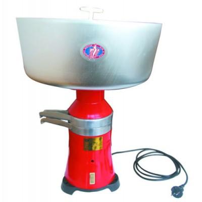 Металлический сепаратор Мотор СИЧ СЦМ 100-18