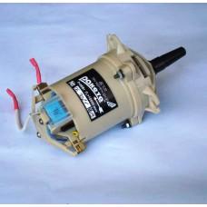 Двигатель для сепаратора Мотор СИЧ СЦМ 100