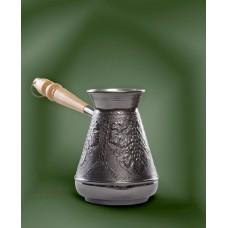 Кофеварка (турка) медная