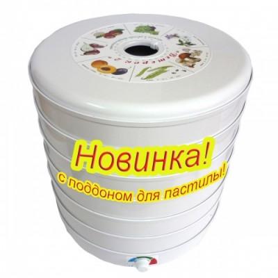 """Электросушилка для овощей и фруктов """"Ветерок-2"""" ЭСОФ-2-0,6/220"""
