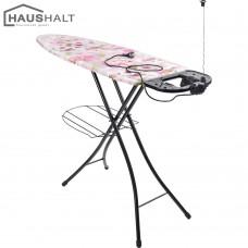 Гладильная доска HAUSHALT Bruna M