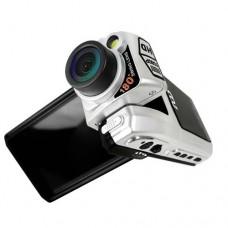 Видеорегистратор F900LHD - посмотреть описание и Видео