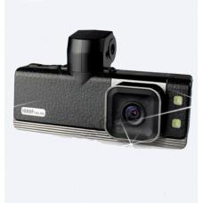 Видеорегистратор DVR G2000 - посмотреть описание и Видео