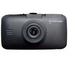 Видеорегистратор  Z3 - посмотреть описание и Видео
