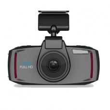 Видеорегистратор EHD60 + GPS - посмотреть описание и Видео