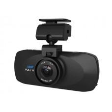 Видеорегистратор EHD 63 с GPS - посмотреть описание и Видео