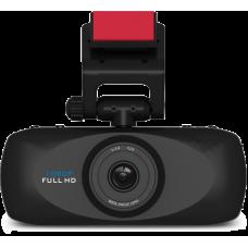 Видеорегистратор EHD 65 - посмотреть описание и Видео