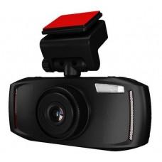 Видеорегистратор EHD 90 с GPS - посмотреть описание и Видео