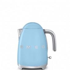 SMEG KLF03PBEU Чайник электрический, пастельный голубой
