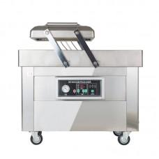 Вакуумный упаковщик с функцией наполнения газом DZ-400/2SBG