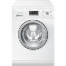 SMEG LSE147 Отдельностоящая стиральная машина с сушкой