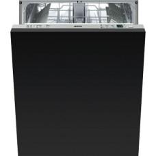 SMEG STA6443-3 Полностью встраиваемая посудомоечная машина