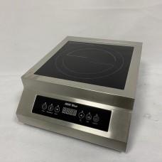 Индукционная плита 5 кВт - Плоская