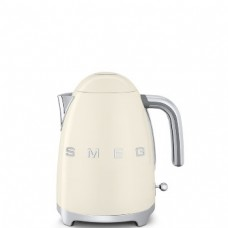 SMEG KLF03CREU Чайник электрический, кремовый