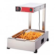 Мармит для картофеля фри. Подогреватель