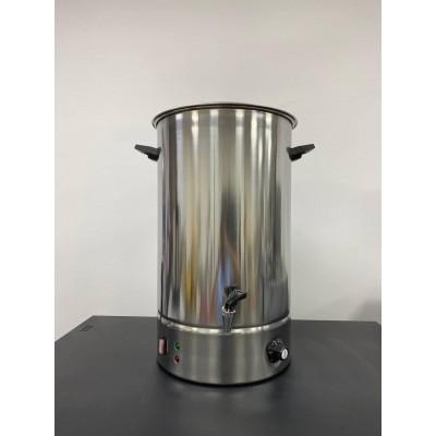 Электро-кипятильник (чаераздатчик) 15 литров
