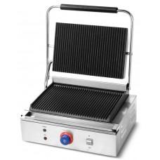 Тостер для донера - 35 см