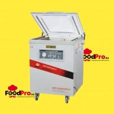 Вакуумный упаковщик DZ 600-1