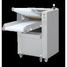 Тестораскаточная машина YMZD350