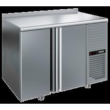 Стол холодильный TM2GN-G. POLAIR