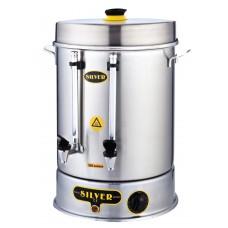 Чаераздатчик 22 литра SILVER